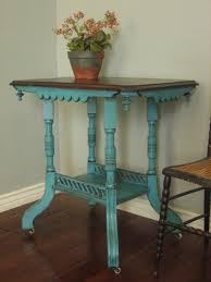 Accent Table Decorating Ideas Accent Table Decorating Ideas Table And Chair And Door