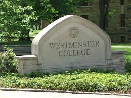great small colleges for stem degrees westminster college stem degrees