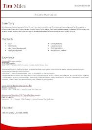 custom resume templates custom resume template big color arrows on  custom