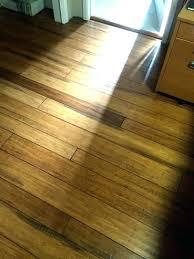 distressed bamboo flooring marshalldesign co