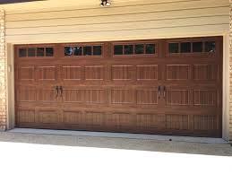 amarr garage door colors. Amarr Garage Door Colors I