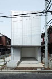 Small Picture 1420 best Japanese Houses images on Pinterest Architecture