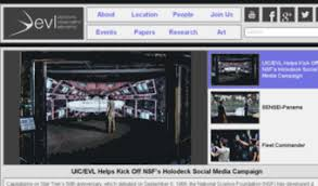 Evl.uic.edu ▷ Observe Evl Uic News | Evl | electronic ...
