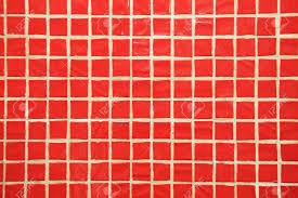 red floor tiles texture.  Tiles Stock Photo  Texture Of Fine Little Ceramic Tiles Background Red Floor  To Floor Tiles T