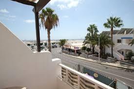 2 Bedroom Apartment For Sale In Puerto Del Carmen