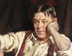 h l mencken on governments and politicians the american mercury h l mencken on governments and politicians