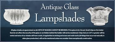 four inch gas shades antique complex shape lampshades antique glass shades for gas fixtures antique lampshade pairs city lights