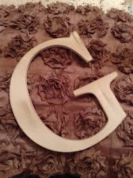 giant wooden letter g times roman font 50cm high 20 inch any colour wall letter wall decor various colours finishes