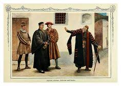 "tubal and shylock the merchant of venice act iii scene i ""out  merchant of venice critical essay shakespeare plays on the questionable source of jacob s wealth"