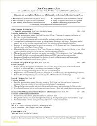 Graduate Legal Cover Letter Examples Amusing Cv Cover Letter