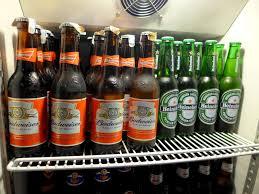 Alcohol In Heineken Vs Heineken Light 10 Terrible Beers That Pollute The International Beer Scene