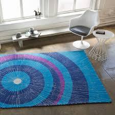 Fun Carpet Wonderful Design 14 Padding Carpets Inspirations .
