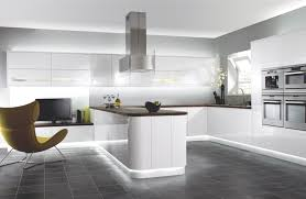 Wickes Kitchen Furniture Design Room House Style Kitchen Salon Hd Wallpaper