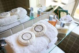 bathroom amenities for hotels. viewing bathroom amenities for hotels t