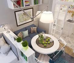 Apartment Interior Decorating Property Impressive Design Ideas