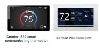 lennox icomfort s30. lennox controls / zoning- brockton, ma tickets, tue, nov 7, 2017 at 7:30 am | eventbrite icomfort s30 0