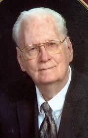 Hubert Swanzy avis de décès - Port Arthur, TX