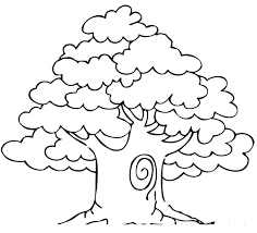 Coloring Tree For Coloring
