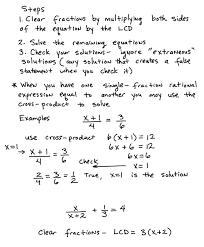 solving percent problems percent word problems ratios rates