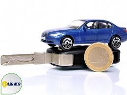 Letto A Forma Di Macchina Usato : Assicurazione auto usata la polizza costa di più