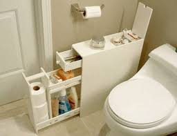 bathroom storage ideas uk. drawers or box inside bathroom cabinet storage ideas uk t