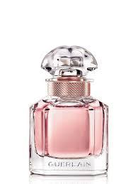 <b>Guerlain парфюмерная</b> вод <b>mon guerlain florale</b>, 30 мл (530006 ...