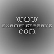 exampleessays com exampleessays website review for exampleessays  exampleessays com exampleessays com ielts writing html exampleessays