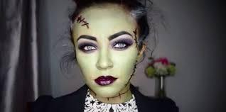 best y makeup ideas