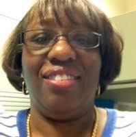 Lila Watkins-Gaines - System Engineer - Hearst   LinkedIn