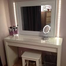 stylish ikea alex desk vanity home design ideas within ikea white vanity desk