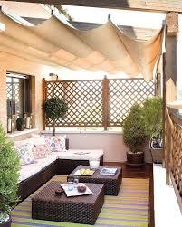 balcony design furniture. Liked Balcony Design Furniture R