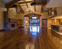 291 Best Farm House Images On Pinterest  Country House Plans Country Style Open Floor Plans