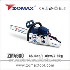 cutting tools with names. farm tools and names 45.6cc zm4680 1.8kw cutting tool blade rubber with bosch spark