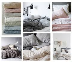 creative home design impressive untitled french linens duvet covers ful linen review to for
