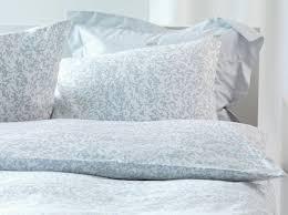 comfort duvet covers ikea ikea gray duvet cover with daybed covers ikea also duvet covers
