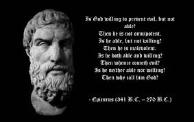 Famous Quotes About Death Best Famous Philosophical Quotes On Death Collection Of Inspiring