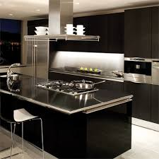 countertop lighting led. line edgelit led undercabinet light from wac lighting ylighting countertop led