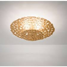 tresor ceiling light Øn66l h6 c8