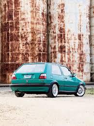 1992 volkswagen gti eurotuner magazine 1992 Vw Gti Rear Wiring Harness 160 0701 et 05z 1992 volkswagen gti rear right view 2007 VW GTI