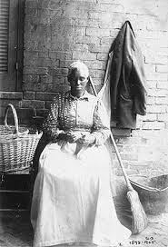 writing service   harriet jacobs slave narrative essay    harriet jacobs slave narrative essay