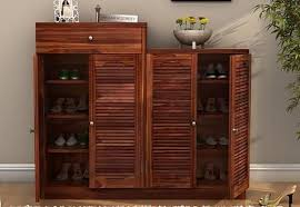 shoe cabinet furniture. Bestseller Wooden Shoe Racks Online, Cabinet With Doors Furniture T