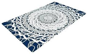 green and white chevron rug navy blue grey area rugs for elegant inside inspirations gr
