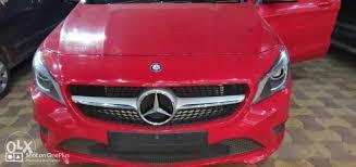 Contactos mais rápidos aos anúncios. Mercedes Benz Cla Car For Sale In Puri Id 1416891498 Droom
