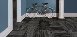 Professional Kitchen Flooring Mannington Flooring Resilient Laminate Hardwood Luxury Vinyl
