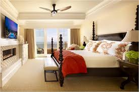 Master Bedroom Ceiling Fans Lovely Ceiling Fans Ceiling Fan For Master  Bedroom Fans Every Design Ceiling