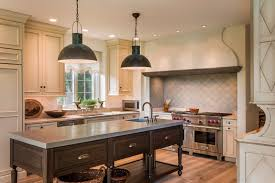 Next Kitchen Furniture How The Remodeling Process Works 4 Steps To Your Next Dream Kitchen