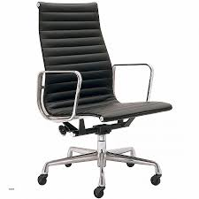 eames office chair replica. Replica Eames Office Chair Awesome Vitra Ea 119 Bürostuhl Hi-Res Wallpaper Images E
