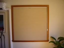 Insulating Window Shades   GreenBuildingAdvisor.com & Tags: insulating shade ... Adamdwight.com