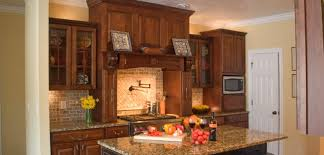 Wonderful ... Kitchen Kitchen Design St Louis Mo And U Shaped Kitchen Design Ideas  Accompanied By Amazing Views