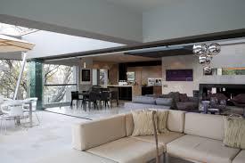 Enchanting Beautiful Modern Home Interiors Photo Design Ideas